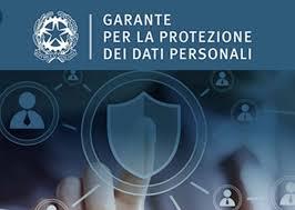 Privacy e Covid 19